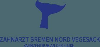 Angstpatienten Zahnarzt Bremen