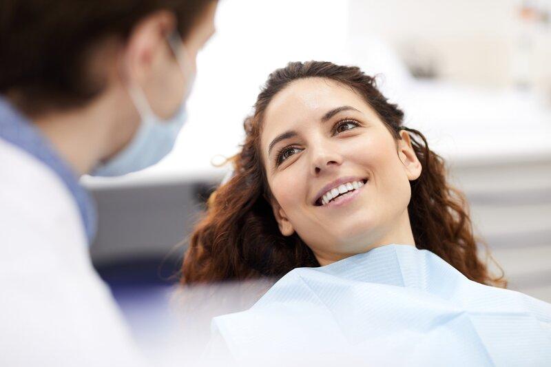 Angstpatienten Zahnarzt Bremen Sanfte Methoden Schmerzfreie Behandlung