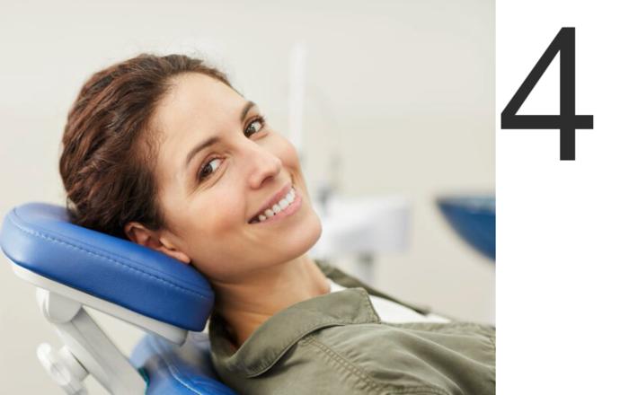 Patienten mit Zahnarztangst sind bei uns in guten Händen - Angstpatienten Zahnarzt Bremen