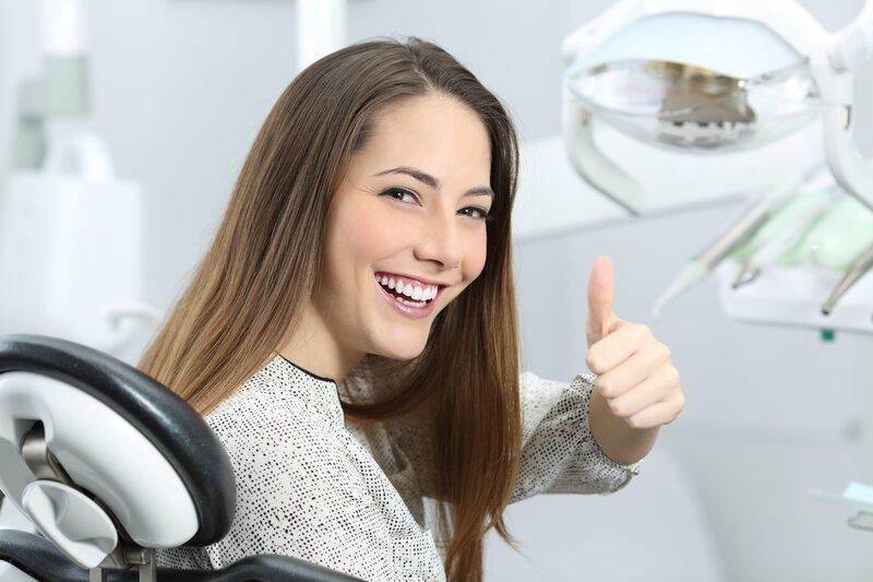 Angstpatienten Zahnarzt Bremen_ Erfahrenes und einfühlsames Praxis Team